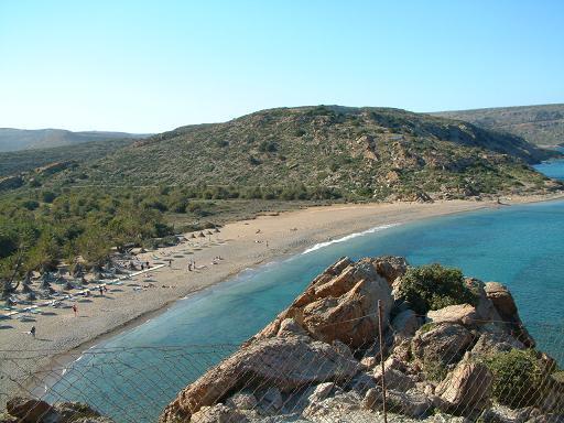 the_beach_of_vai.jpg