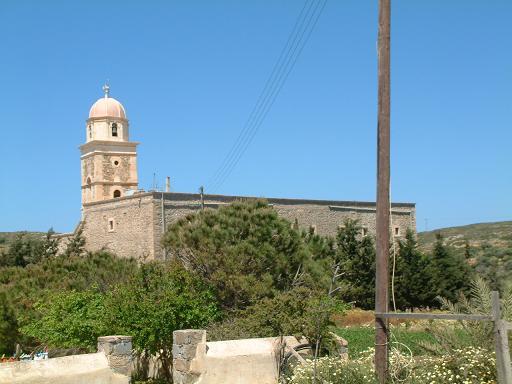 toplou_monastery_near_vai.jpg
